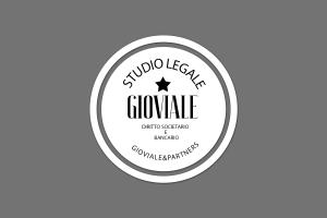 Avvocato Carmine Vincenzo Gioviale